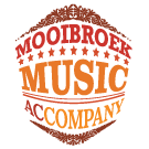 Mooibroek Music acCompany